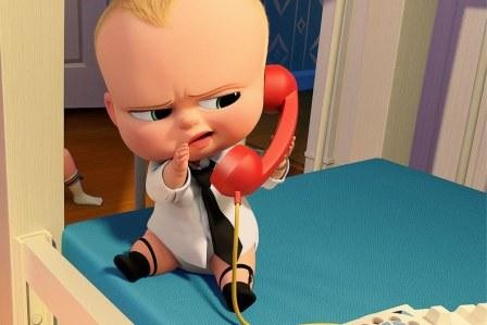 the-boss-baby-review.jpg