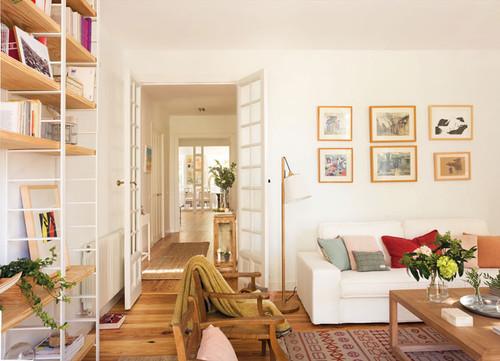 interior-casa-espanha-4.jpg
