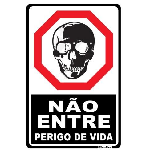 2018-01-03 Perigo de morte.jpg