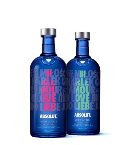 Absolut Love.jpeg