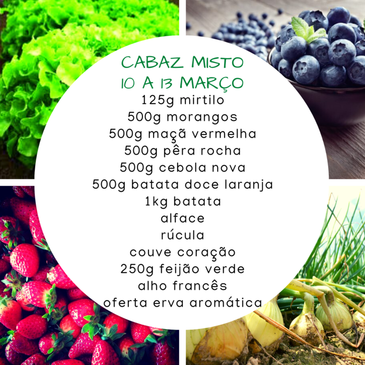 CabazMisto10a13mar.png