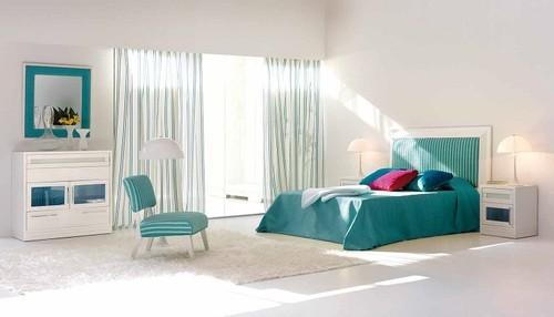 quartos-azul-branco-4.jpeg