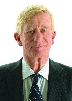 Bill_Weld_campaign_portrait.jpg