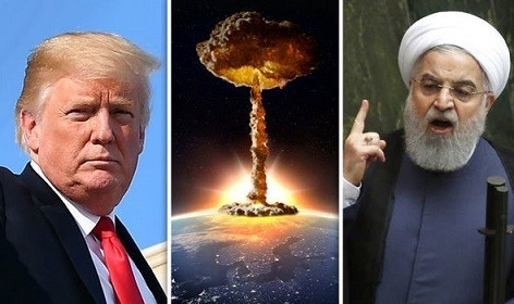 world-war-3-usa-iran-nuclear-deal-sanctions-donald