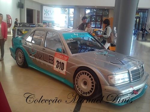 Autoclassico Porto 2016 (924).jpg