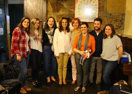 Membros do projeto PubhD UMinho.JPG