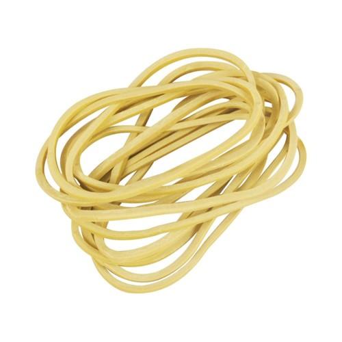 elastico-de-borracha-500g-amarelo-pacote-500-grama