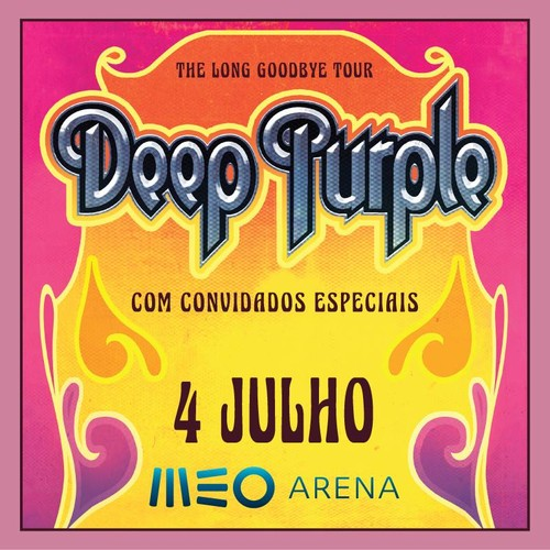 deep purple no meo arena.jpg
