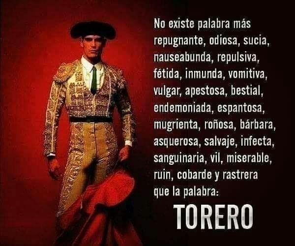 Toreiro.jpg