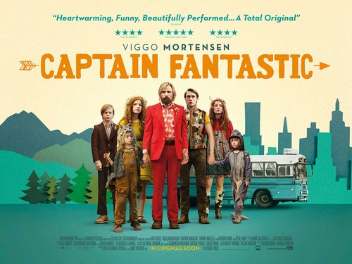captain_fantastic_ver2_xlg.jpg