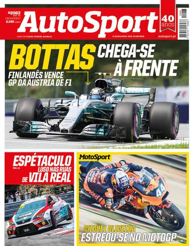 autosport-2017-07-11-3d914f.jpg