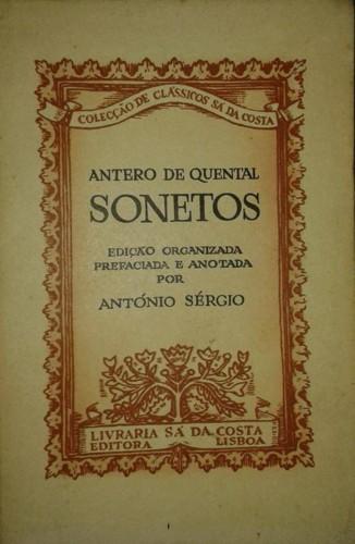 antero-de-quental-sonetos António Sérgio.jpg