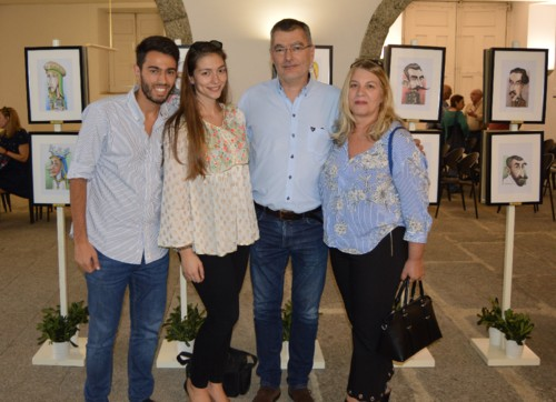 034 Hugo Barreiro, Ana Sofia, Fátima.JPG