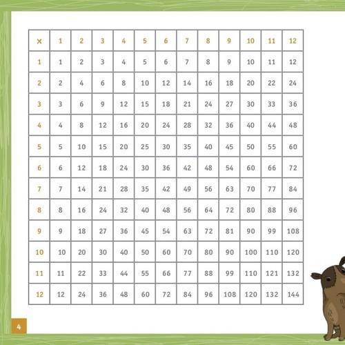 livro-de-fichas-matematica-4-ano-4-638.jpg