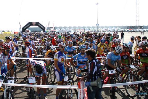 BTT Coimbra XCM 2012 Montemor (048) Todos atletas