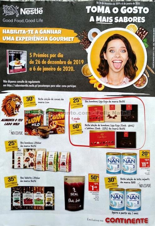 antevisão folheto extra Nestlé cnt_1.jpg