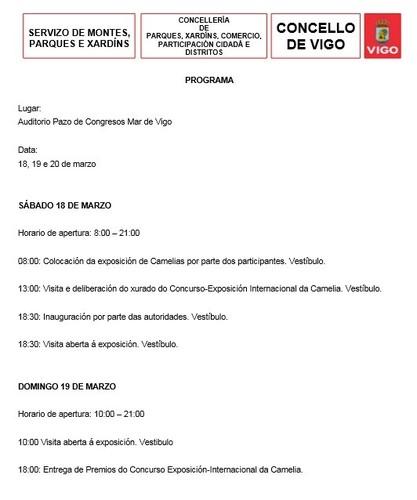 Calendário Exposição - Vigo 2017.jpg