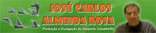 José Carlos2.jpg