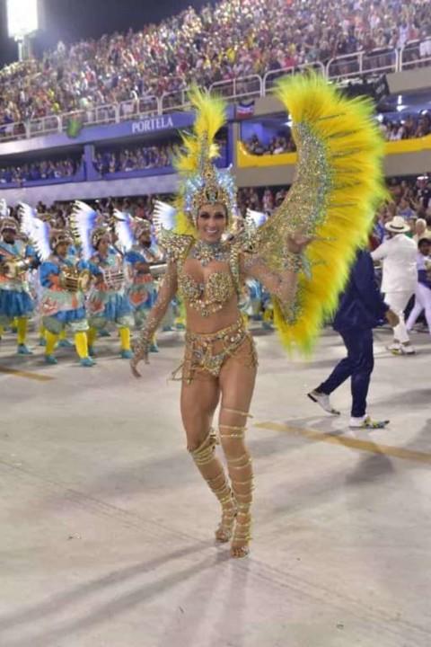 Lívia Andrade 2 (Carnaval Rio 2020).jpg