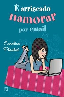 livro-namorar-email2.jpg