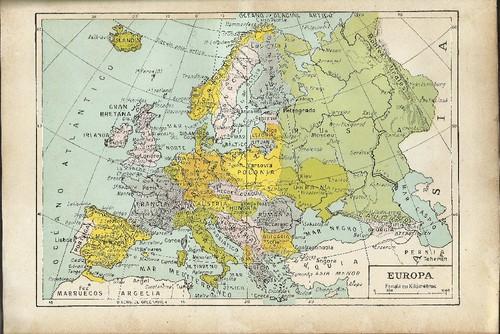 enciclopedia_sopena_1928_europa in. pasado en letras.com