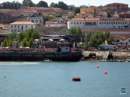 Red Bull Air Race em Portugal (4)