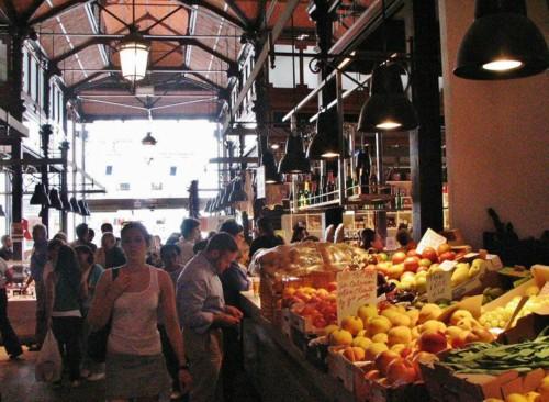 Mercado-San-Miguel-FB-002.jpg