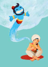Aladino.jpg
