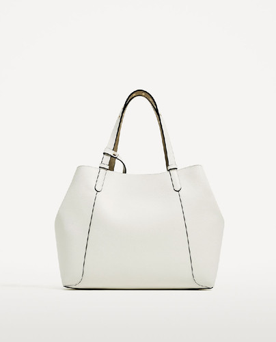 Zara-shopper-reversibles-colores-8.jpg