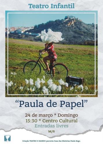 Cartaz paula de papel_2.jpg