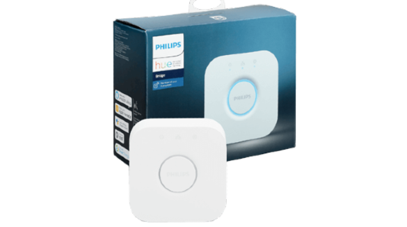 philips-hue-starter-kit-3xe27-hue-white-ambiance-e
