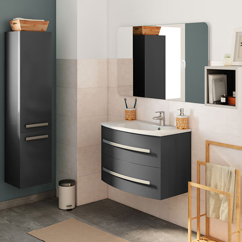 leroy-merlin-móveis-casa-banho-12.jpg