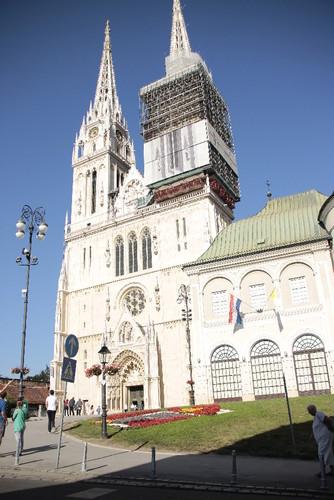 _MG_9936 Zagreb