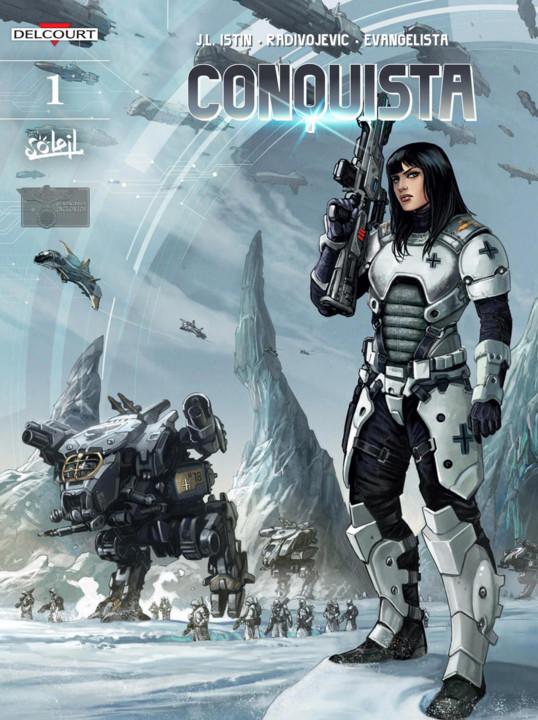 Conquest-v01---Icelandia-000.jpg