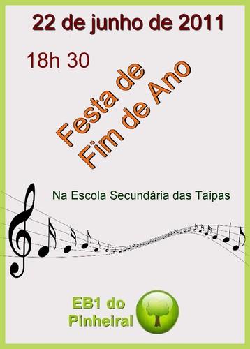 cartaz_festa_fim_ano.jpg