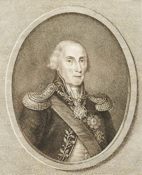 General_Manuel_Jorge_Gomes_de_Sepúlveda_(1812)_(c