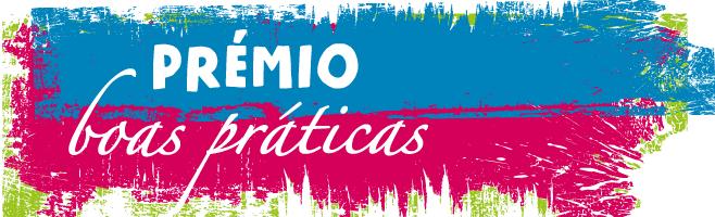 top_boas_praticas.png
