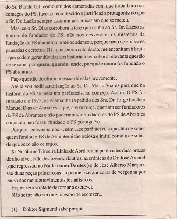 MISTÉRIOS DA FUNDAÇAO PS 2.jpg