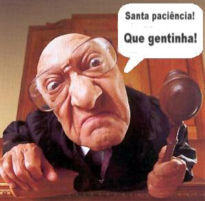 JuízesMor.png