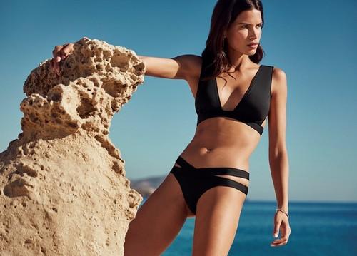 Women'secret-moda-praia-22.jpg