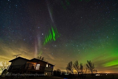 Alan-Dyer-STEVE-Aurora-2-March-13-2021_1615753876.