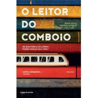 o leitor do comboio.jpg