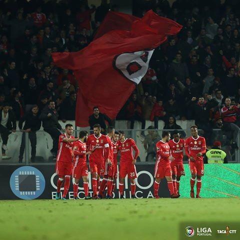 taça ctt Benfica na final four.jpg