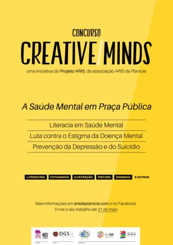 creativeminds_cartaz.png