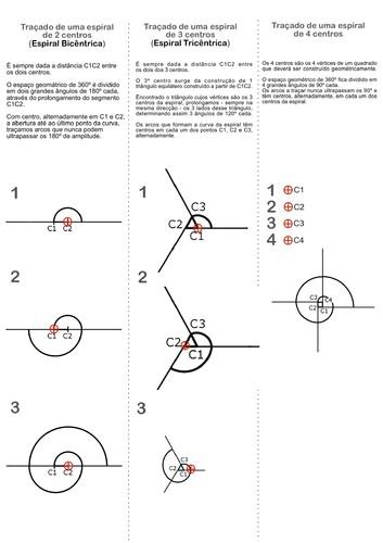 folheto espiral2.jpg