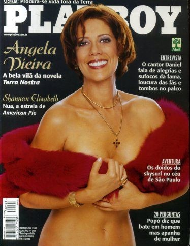 Ângela Vieira 5 (capa Playboy 10-1999).jpg