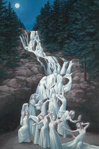 Rob Gonçalves - Realismo Mágico.jpg