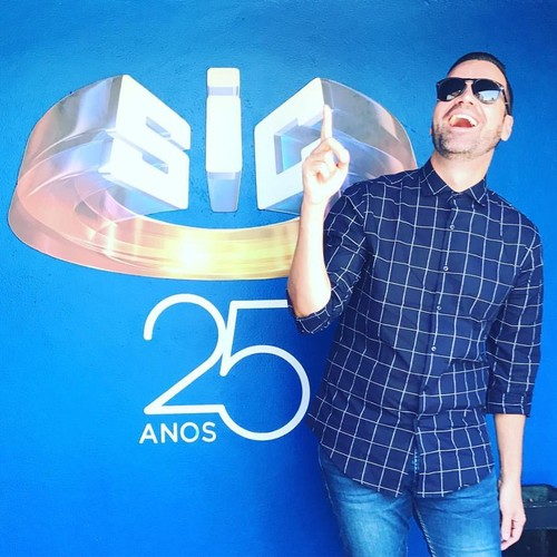 Nuno Matos Cabral na Sic.jpg