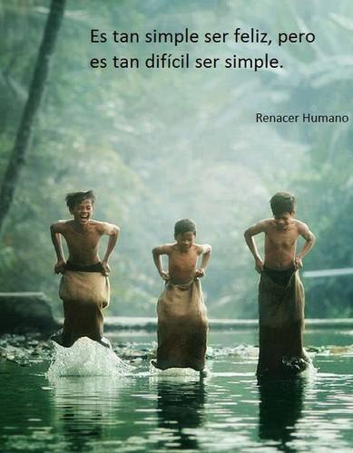 simples4.jpg