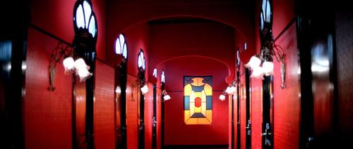 dormitory-hallway.jpg